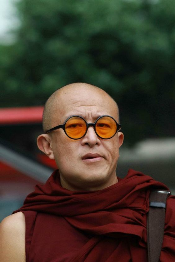 Dealing with Emotions ~ Dzongsar Khyentse Rinpoche http://justdharma.com/s/er05x  For aeons, almost everything we think and feel, all our interpretations have been rooted in hope and fear, which in turn, have bound our minds up in turbulent emotions, constraining them to such a degree that we no longer have any control over them. That is why, according to the shravakayana teachings, we need to tame the mind, or from the bodhisattvayana point of view train it to become useful, or from the vaj
