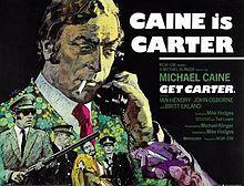 Get Carter poster.jpg