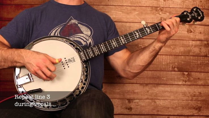 17 Best images about Banjo on Pinterest : Lester flatt, Rye whiskey and Carolina chocolate drops
