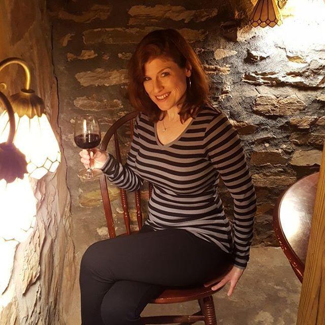 Cellar tasting the new wine club releases @WineryatLaGrange !! What's on your tasting menu tonight? . . . . . . . . . . . . . . . . . . . . . . . .  #vin #wineblogger #virginiawine #loveva #virginiawinecountry #nova #vawine  #wineries #winetasting #foodandwine #glutenfree #plantbased #foodblogger #winetime #winedown #virginia #foodnetwork #huffpostgram #winelover #wineenthusiast #wineadvocate #instawine #wineoclock #redwine #whitewine #foodwinewomen #instagood #nofilter
