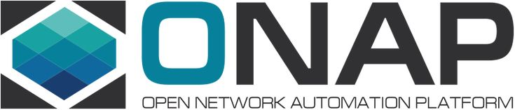 Linux Foundation's Joshipura says ONAP is now the de facto open networking platform