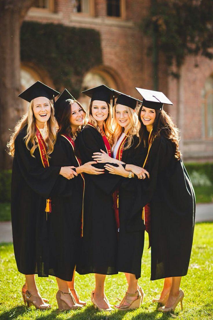 Graduation photoshoot ideas images for Group pics ideas