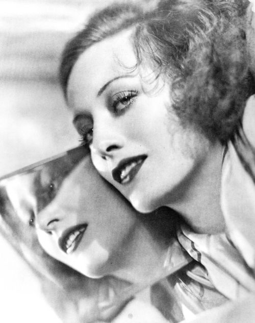 Joan Crawford, 1930.: Crawford Photographers, Posts, Vintage Photographycultur, Vintage Photography Culture, George Hurrell, Joan Crawford, 1930
