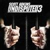 Undisputed 3 (2009)