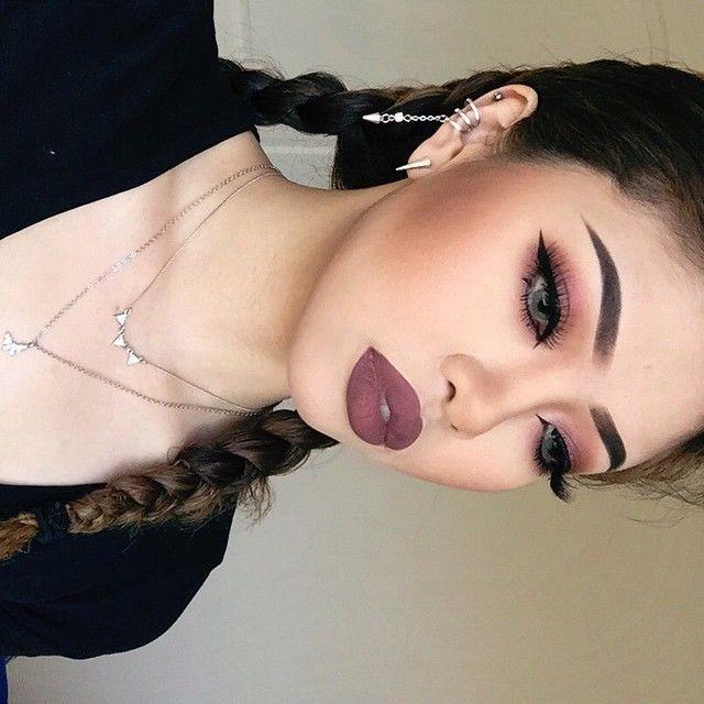 44 best Hair Tricks images on Pinterest