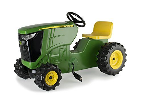 27 Best Ride On Toys Images On Pinterest Scooters