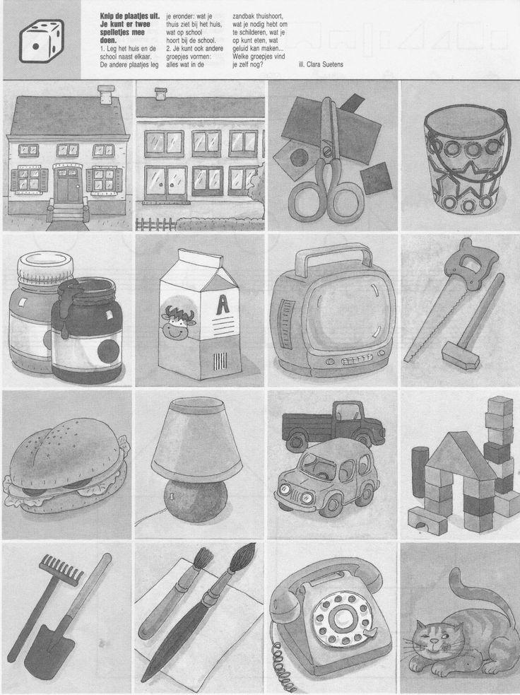 In school of in huis (werkblad).jpg (1150×1536)