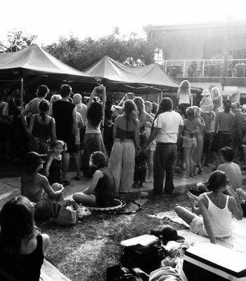 Sunshine Coast WeekendNotes - Peregian Originals - Sunshine Coast