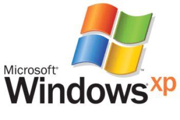Windows XP Product Key 2016