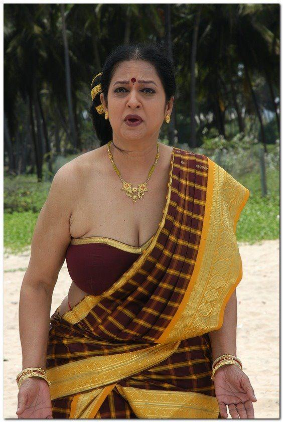old indian sari saree blouse south indian masala