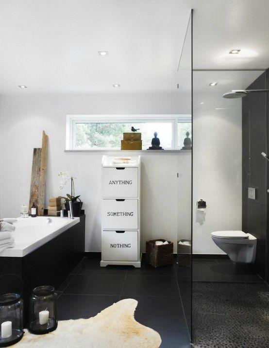30 best Bathroom images on Pinterest Bathroom interior design
