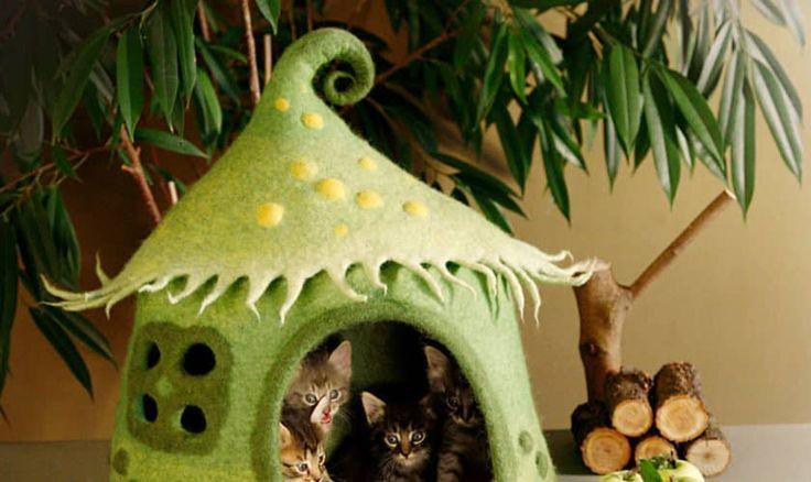 cat-fairytale10