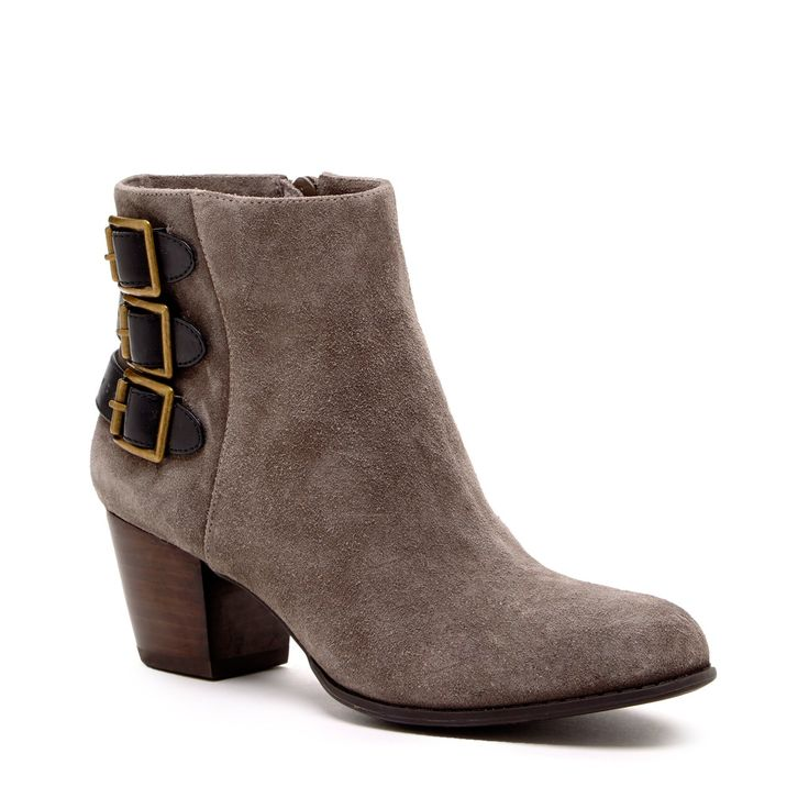 "Sole Society ""Terilyn"", $89.95"