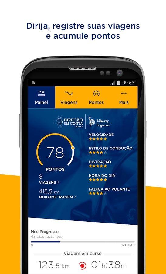 Seguradora lança aplicativo que pode oferecer até 30% de desconto no seguro auto | Lenz Seguros
