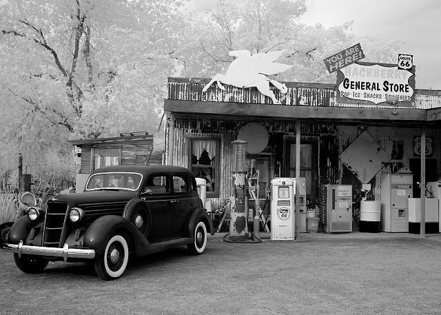 Car Dealerships In Ridgecrest Ca