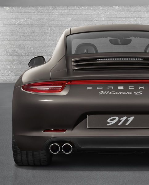 Visit The MACHINE Shop Café... ❤ Best of Porsche @ MACHINE ❤ (The PORSCHE 911 Carrera 4S)                                                                                                                                                      More