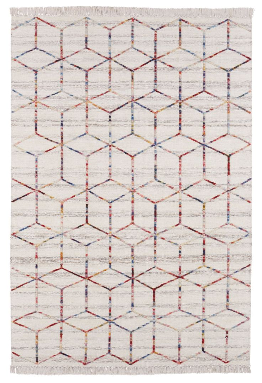 17 Best images about carpets on Pinterest  Ikea ikea, Sun