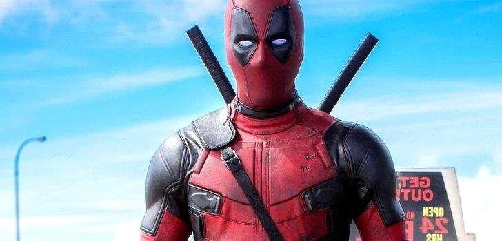 E não estamos falando de Cable! Enquanto o primeiro filme solo do Mercenário Tagarela ainda está em exibição nos cinemas, e conseguindo um grande sucesso nas bilheterias mundiais, um novo rumor sobre sua sequência aparece para dar ainda mais ansiedade sobre Deadpool 2. O rumor sugere que a mutante mais sortuda da Marvel pode aparecer …