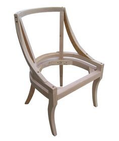 Chair Upholstery Frames | Furniture Frame Makers | Frame Suppliers |  Reading, Berkshire RG7 1NB