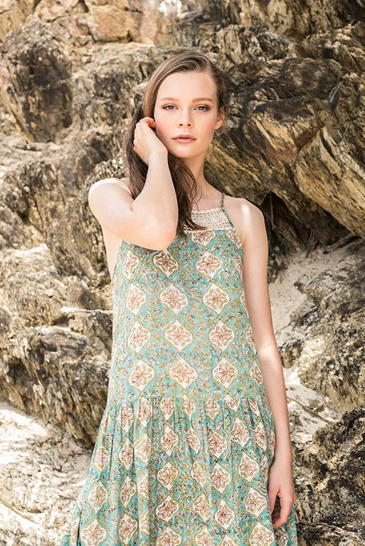ninique_photography_goldcoast.jpg  #makeupbydyan #makeup #makeupgoals #boho #natural #glowing #fashion #fashionshoot #photography #fashion-photographer #bohemian #gypsy #model #ninique-photography #ishani-designs #bohodress #beachdress #beachfashion