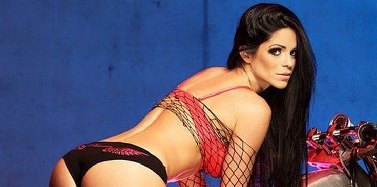Tuning y fitness Michelle Lewin