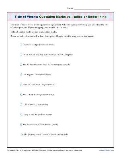 Student paraphrasing worksheet ak 2013.docx