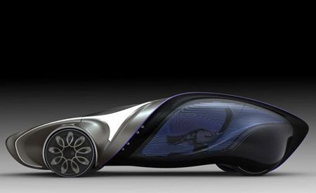 Google Image Result for http://www.tuvie.com/wp-content/uploads/rca-sleek-sustainable-concept-car2.jpg
