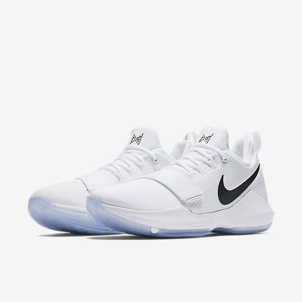 PG1 Zapatillas de baloncesto - Hombre