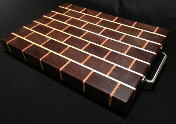 pin by argyle1411 on home pinterest cutting board end grain