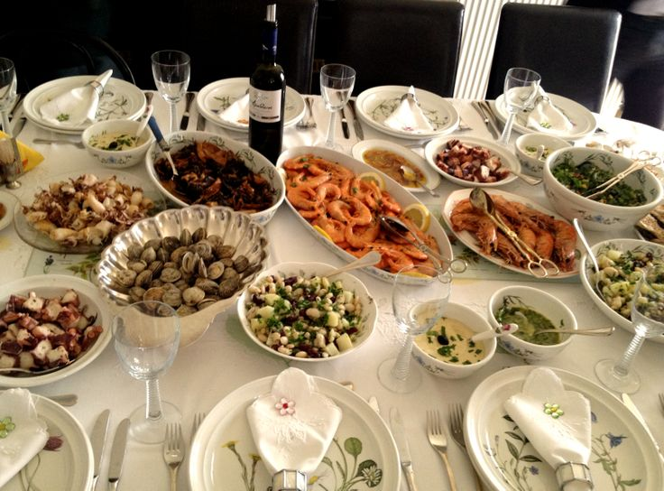 Fasting this lent season....the Cretan way!