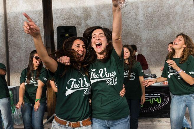 Dia del Amigo: Argentina's celebration of friendship every July 20th.