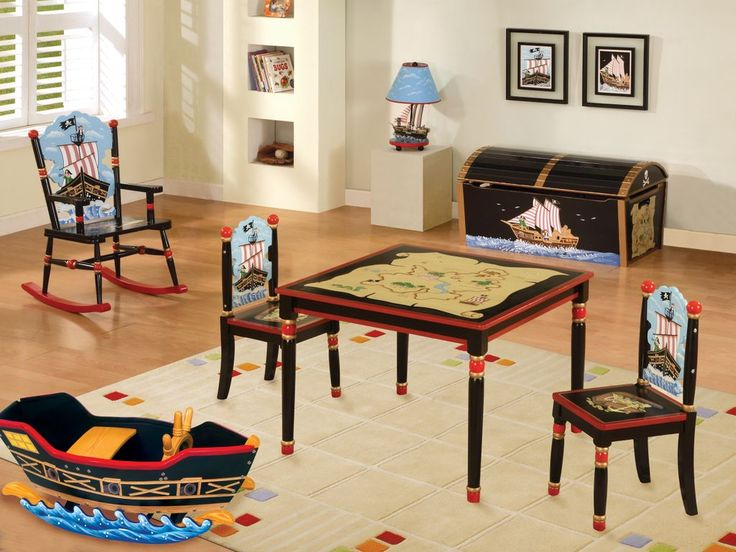 51 best Fun Furniture For Children! images on Pinterest | Kids ...