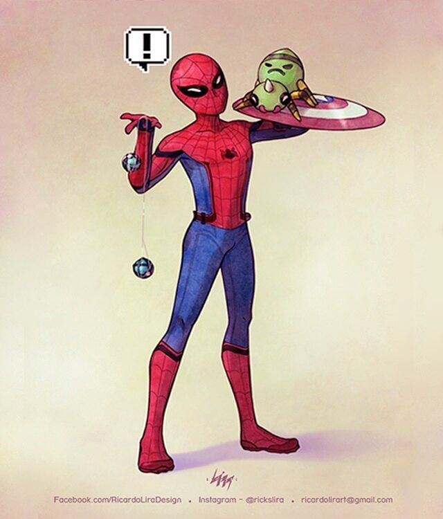 Ms de 25 ideas increbles sobre Juegos de spiderman 1 en