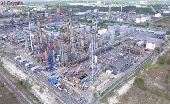 Cepsa aumenta su producción de LAB en Brasil y confirma su liderazgo mundial