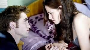 Wallpapers Most Romantic Images Of Kristen And Robert Series ...