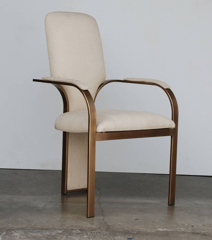 17 best images about 70s style on pinterest modern for Modern dining chairs pinterest