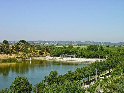 alpiarca portugal - Google zoeken