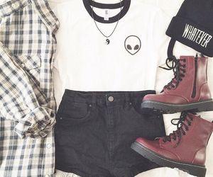 Must Wear