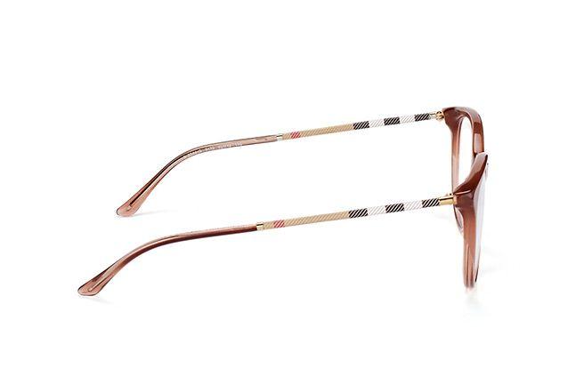 die besten 25 brillen ideen auf pinterest brille mode. Black Bedroom Furniture Sets. Home Design Ideas