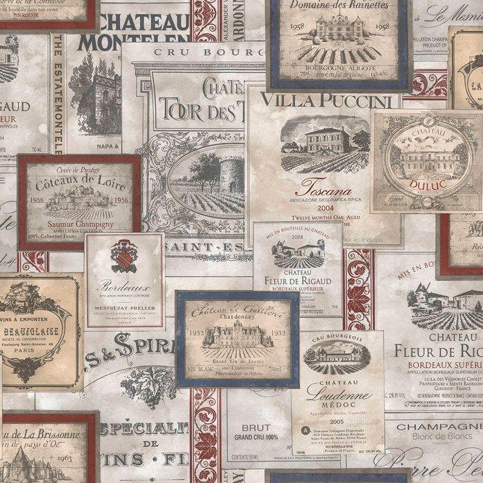 Designer Wallpaper, Wall Art & Paint | Graham & Brown | Graham & Brown
