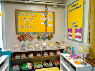 The 25 Best Teacher Open Houses Ideas On Pinterest Parent