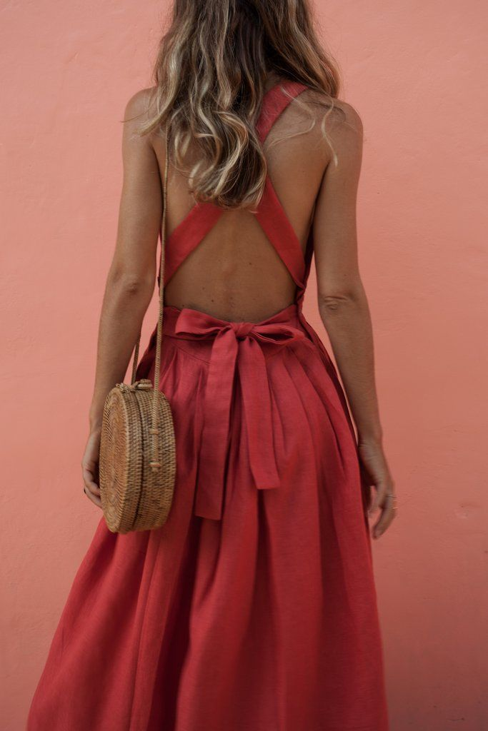 New Women/'s Olivia Grace Cotton Off-The-Shoulder Midi Dress BlackWhite Gingham L