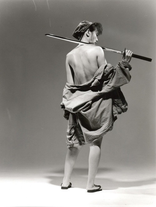 Jun Togawa