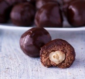 Make your favorite treats with our copycat candy recipes for Thin Mints, Twinkies, Krispy Kremes and more at Food.com.