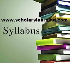 question papers of mba 2nd sem