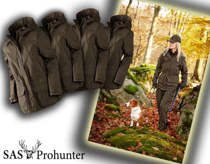 http://www.sas-prohunter.pl/product-pol-4845-KURTKA-PRO-HUNTER-X-LADY-JACKET.html