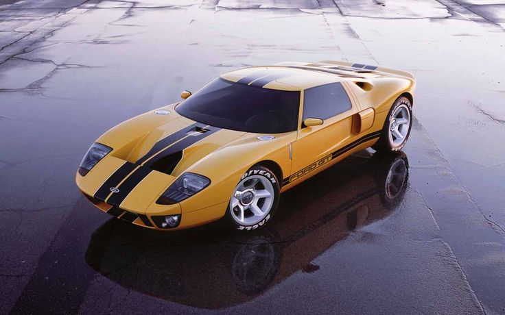 2015 Ford GT40 Price and Specs - http://www.2016newcarmodels.com/2015-ford-gt40-price-and-specs/