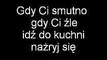 Jak pijemy na Stylowi.pl