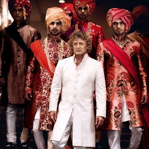 RohitBal-featured