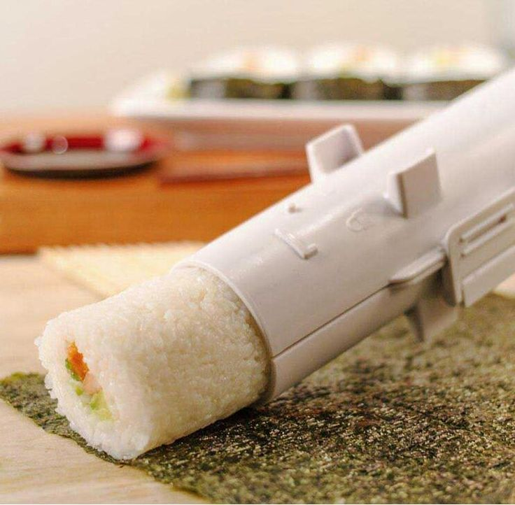 45 besten Sushi Tools Bilder auf Pinterest | Sushi rollen ...